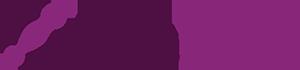 PurpleWrench